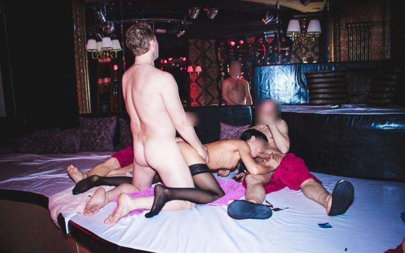 Слив Секс Фото Краснодар