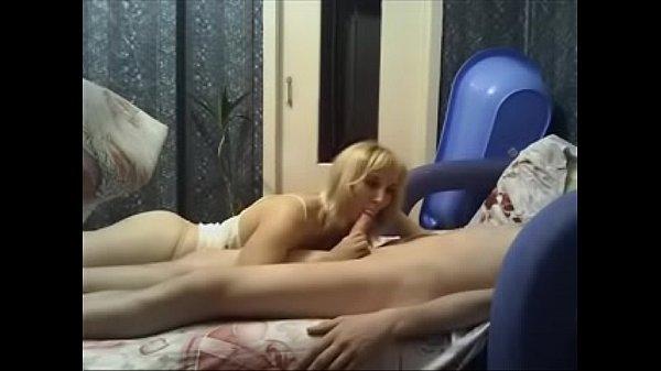 Секс в сауне вк