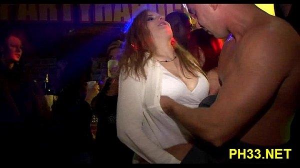 Секс видео фитнес клуб