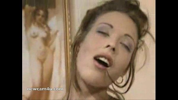 Секс в сауне россия