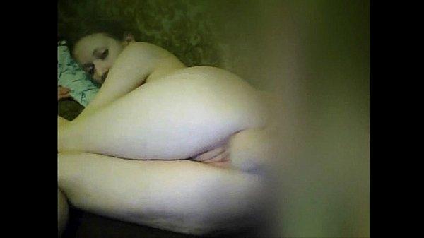 Случайный секс в сауне