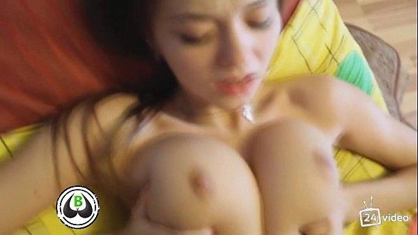 Девушка секс массаж показать бесплатно видео