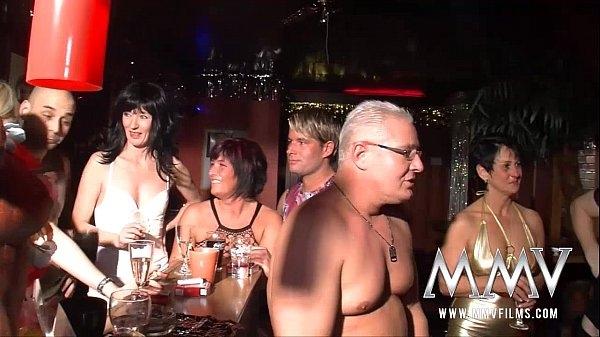 Секс клуб бесплатно видео смотреть