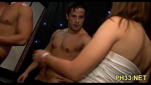 Секс красивая клуб видео