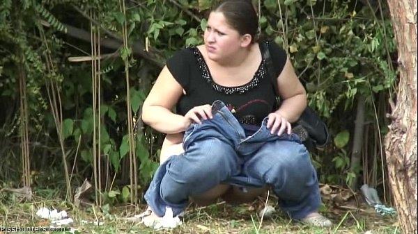 Видео скрытая камера подглядывание туалеты