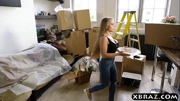 Видео секс жена трахнула мужа